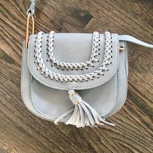 Moda Luxe Cross body purse